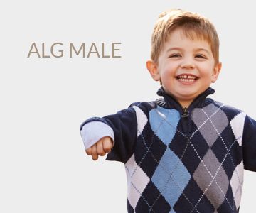 ALG Male